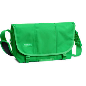Timbuk2 Classic Messenger Bag S Leaf